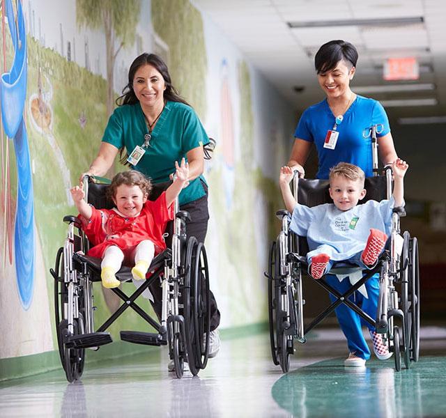 Pediatrics-Default-min