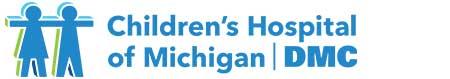 DMC-Children-Logo-Updated