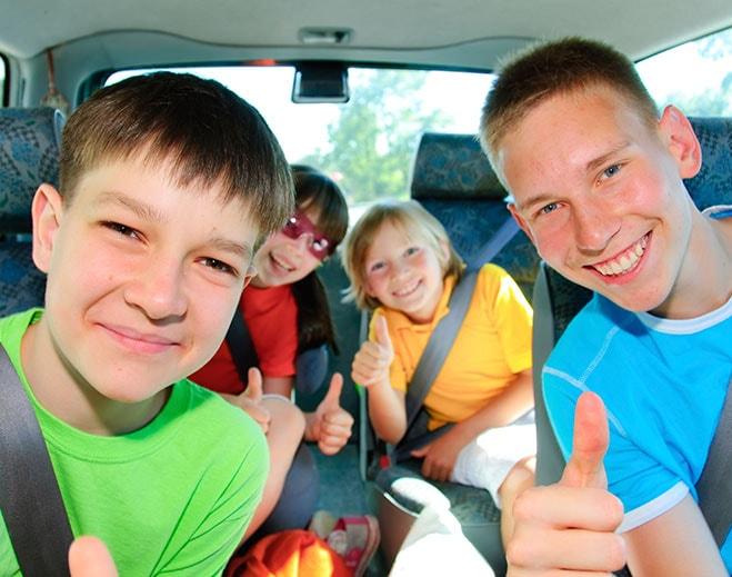 teens-in-car-general-min
