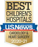 badge-childrens-hospitals-cardiology-and-heart-surgery-2020-2021