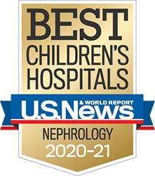 us-news-2020-nephrology-221x250