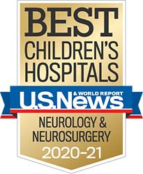 us-news-2020-neurology-205x250