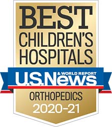 us-news-2020-orthopedics-221x250