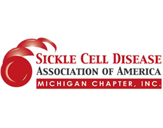 659x519Sickle-Cell-Disease-logo