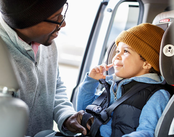 child-car-seat-659x519