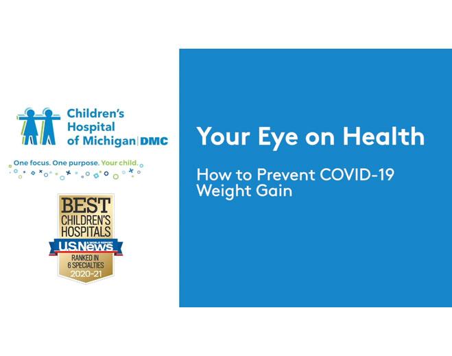 Eye-on-Health-659-x-519