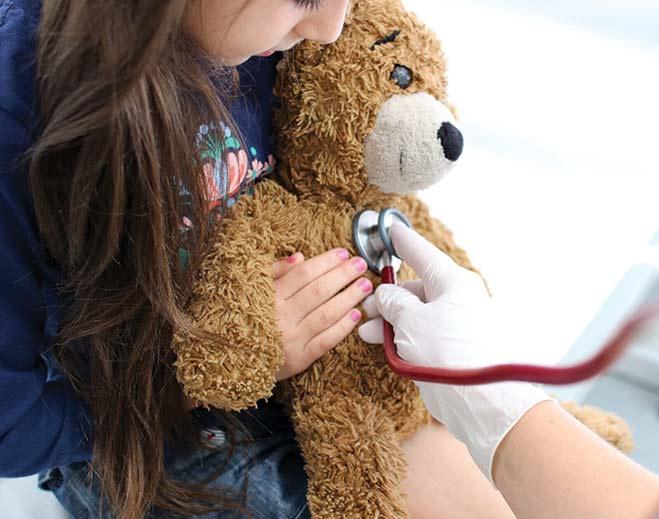 internal-news-young-child-teddy-bear