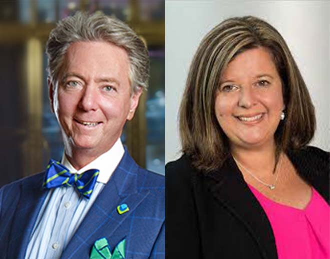 lawrence-burns-and-angie-pizzuti-board-of-trustees=