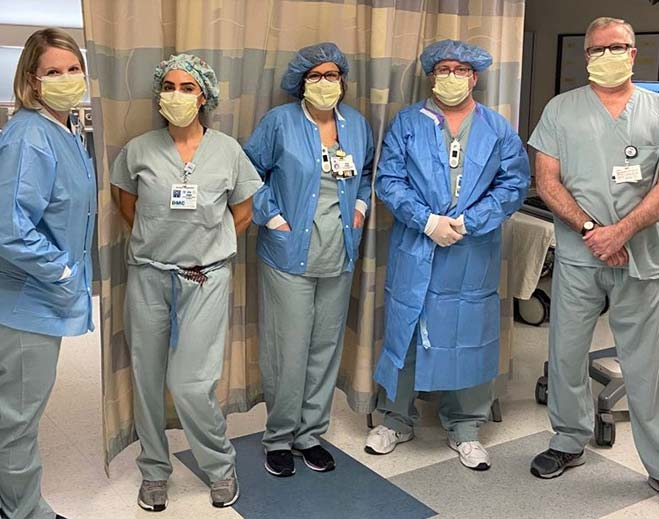 nurses-week-2020-feat