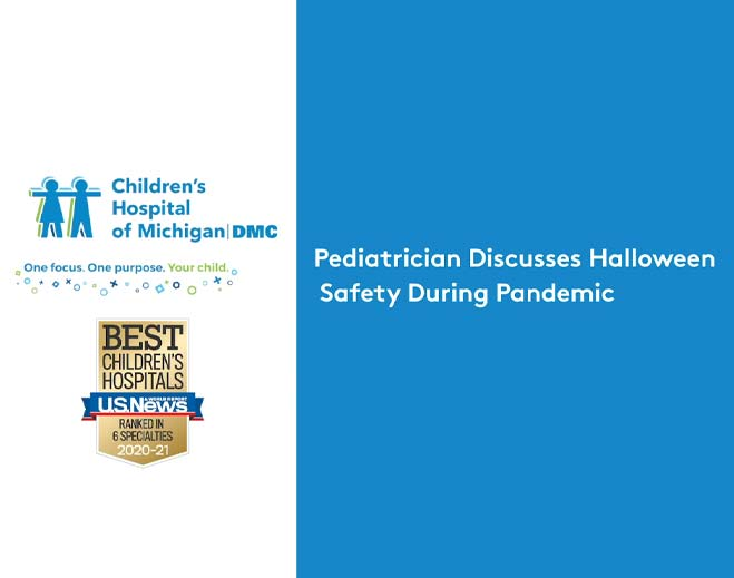 pediatrician-discusses-halloween-safety-during-pandemic