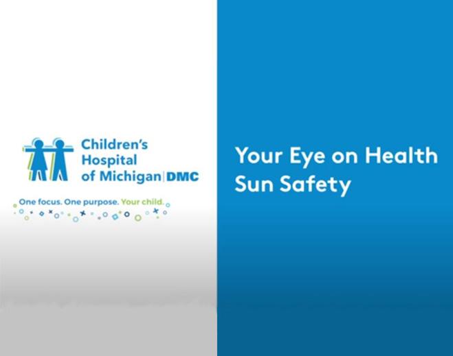 sun-health-659x519-featured-image-mediastories