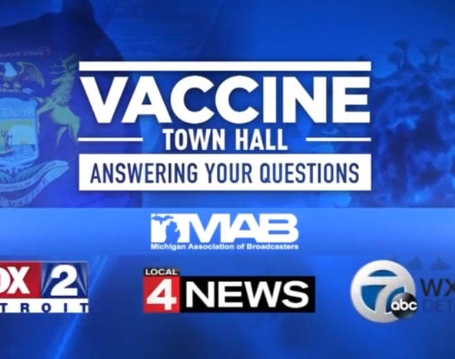 vaccine-town-hall-answering-your-questions
