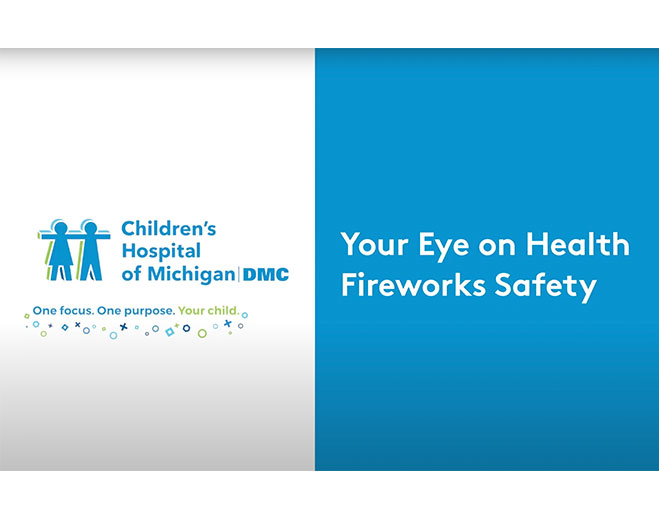 your-eye-on-firework-safety