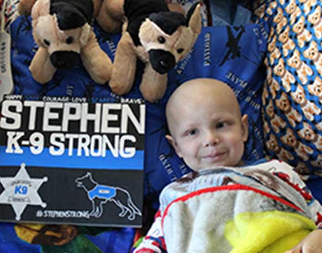 stephens-cancer-story-659x519